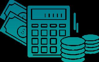 Как увеличить кредитный лимит по карте сбербанка — 2 способа повышения