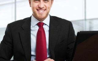 Автокредит с плохой кредитной историей — как взять с 100% одобрения