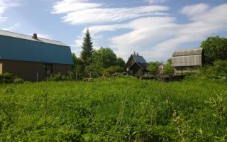 Ипотека на земельный участок: втб 24, сбербанк