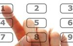 Как поменять номер телефона в сбербанк онлайн