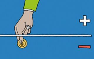 Овердрафтная карта сбербанка — что это такое? условия получения