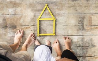 Как взять ипотеку: грамотно в сбербанке