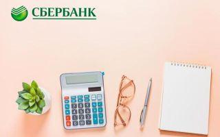 Как взять кредит в сбербанке: проценты на 2019 год, условия получения