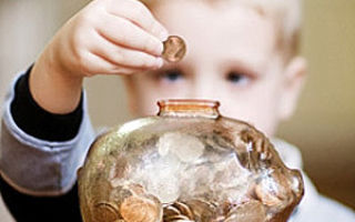 Сберегательные вклады для населения: основные виды и условия