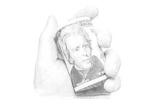 Где взять кредит безработному — 4 способа