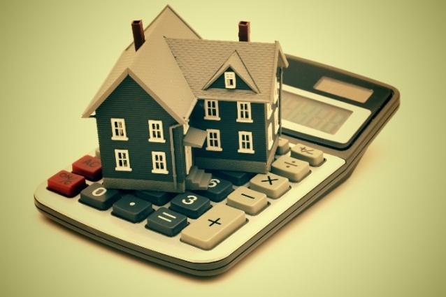 Программа рефинансирования ипотечных кредитов