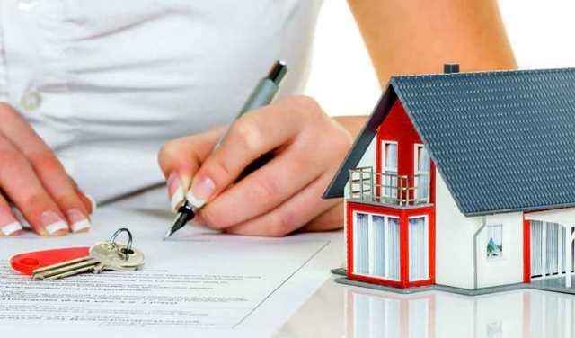 Покупка квартиры с обременением по ипотеке