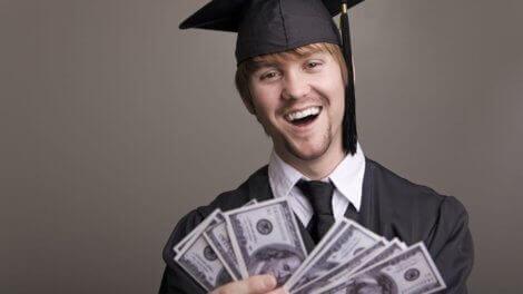Студенческий кредит в Сбербанке: условия получения