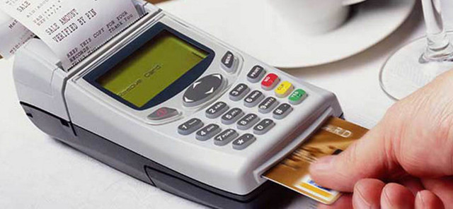 Эквайринг в Сбербанке: тарифы, условия, стоимость