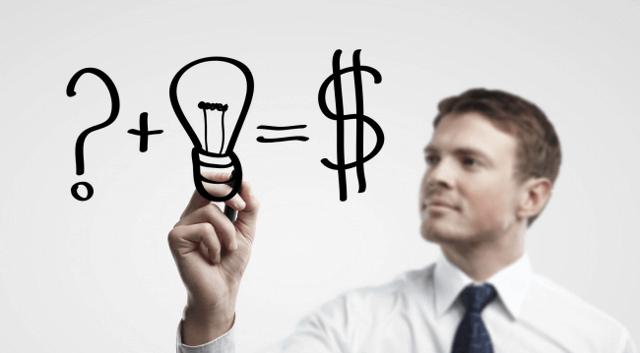 Перекредитование ипотеки в другом банке: способы