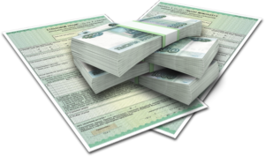 Страховая мало заплатила по ОСАГО: что делать, если маньше выплатили?
