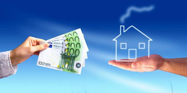 Досрочное погашение ипотеки в Сбербанке: условия в 2019 году, частичное и полное