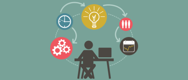 Финансирование стартапов - этапы, критерии, источники