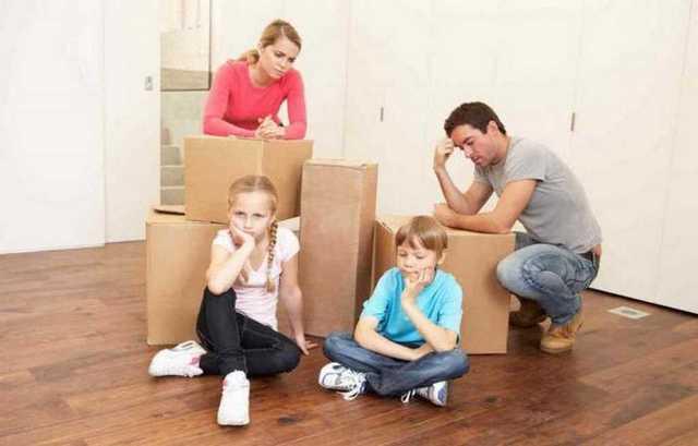 Что делать, если нечем платить по ипотеке?
