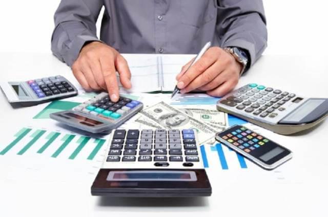 Рефинансирование ипотеки в Сбербанке в 2019 году: условия