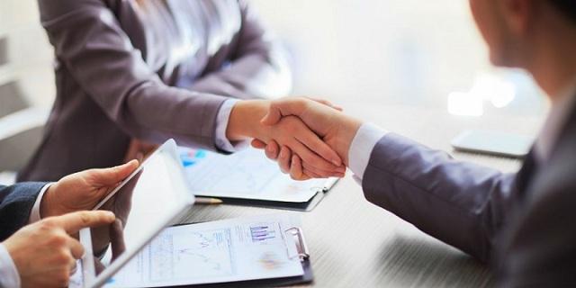 Консолидация кредитов – как объединить все долги в один