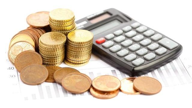 Налог на депозит: кто должен платить и сколько?