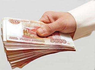 Кредит для ИП без залога и поручителя