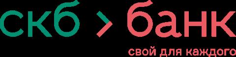 Рефинансирование кредита в Сбербанке для физических лиц в 2019 году