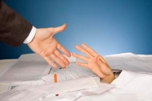 Банк предложил закрыть кредит, оплатив лишь половину: в чем подвох?