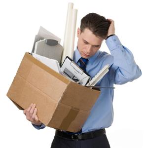 Страхование от потери работы: условия, правила