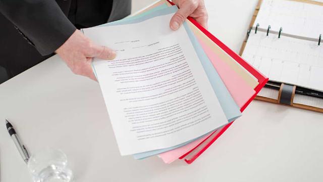 Ипотека для ИП в 2019 году: необходимые документы для взятия