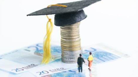 Кредит на образование: особенности получения, условия