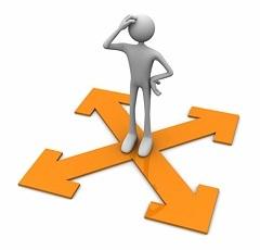 Как узнать одобрен ли кредит в ВТБ 24 или Сбербанке