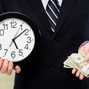 Отсрочка платежа по кредиту Сбербанк