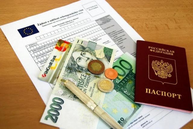 Страховка для Шенгенской визы: где оформить и сколько это стоит?
