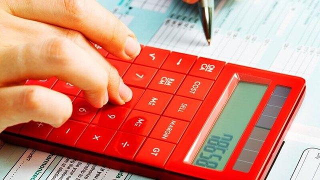 Доверительный кредит в Сбербанке: условия, важные моменты