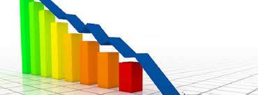 Как рассчитать проценты по кредиту самостоятельно - формула