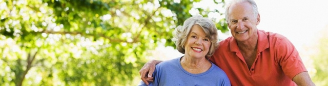 Что такое социальное страхование