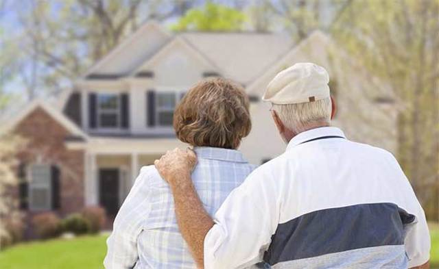 Ипотека на частный дом: условия получения в ВТБ 24, Сбербанке