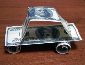 В каком банке самый выгодный автокредит на 2019 год?