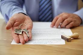 Можно ли переоформить ипотеку на другого человека в Сбербанк и ВТБ-24