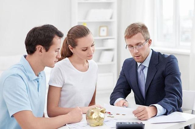 Отсрочка платежа по ипотеке в Сбербанке