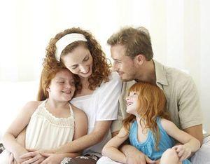Ипотека для молодой семьи, условия получения льготы