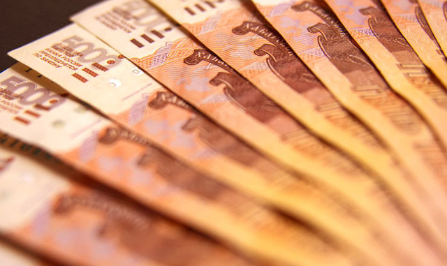 Что такое целевой и нецелевой кредит?