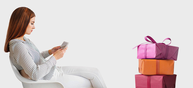 Как правильно пользоваться кредитной картой Сбербанка: золотой дебетовой