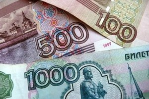 Фальшивомонетничество в России и его последствия