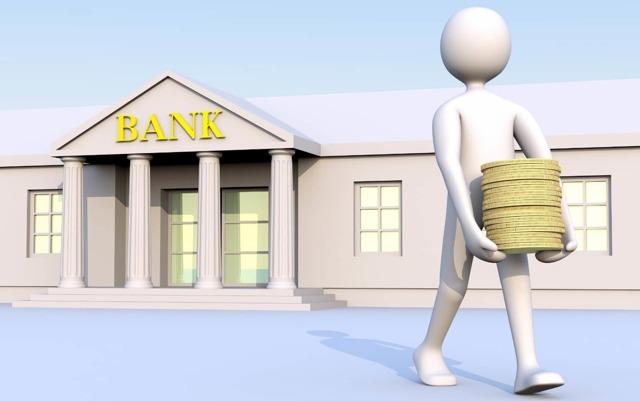 Как получить потребительский кредит на длительный срок?