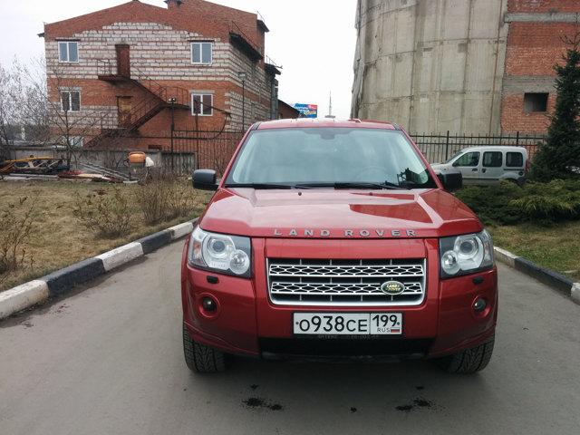 Кредит в автоломбарде Москвы в залог автомобиля