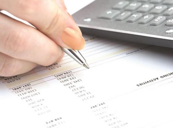 Что такое расчетный счет в банке: простыми словами