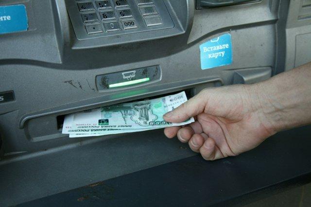Как активировать карту Сбербанка: МИР, visa, зарплатную и дебетовую