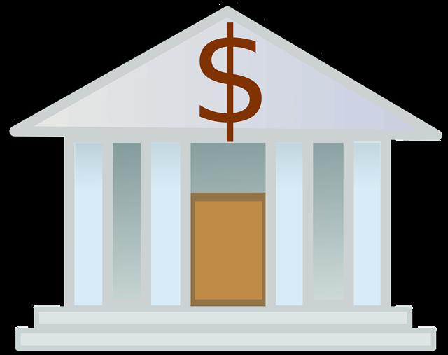 Как взять кредит под залог недвижимости: квартиры или дома