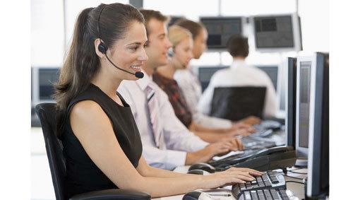 Как подать заявку на кредит и не получить отказ?