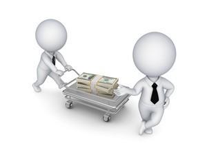 Что такое поручительство по кредиту?
