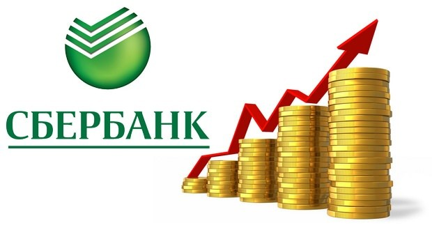 Как увеличить кредитный лимит по карте Сбербанка - 2 способа повышения