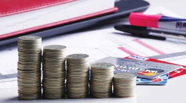 Кредиты Росбанка для физических лиц: условия предоставления